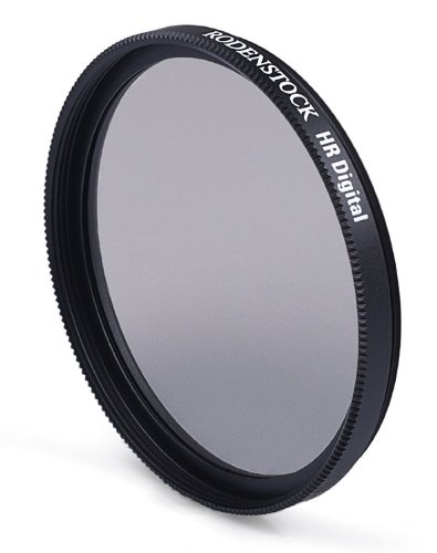 Rodenstock HR Digital super MC Filter Pol-Filter ø 82 mm