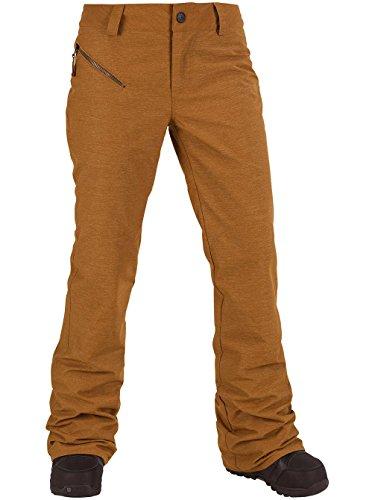 Volcom Damen Snowboard Hose Pinto Pants -