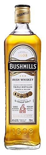 bushmills-la-bouteille-70cl-irish-whiskey
