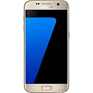 Samsung Galaxy S7 SM-G930F  32 GB, Gold Platinum