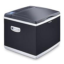 MOBICOOL 9600004286 C40 compressorkoelbox van +10 graden tot -15 graden Eén maat
