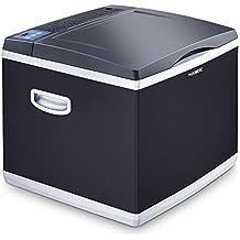 Suchergebnis auf Amazon.de für: Kompressor Kühlschrank 12v