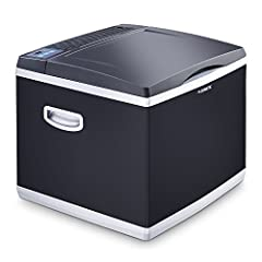 kompressor k hlbox test f r k hle speisen und getr nke auch unterwegs vergleich der besten. Black Bedroom Furniture Sets. Home Design Ideas