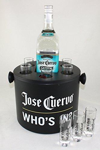 jose-cuervo-eisbox-edelstahl-12-passende-shots