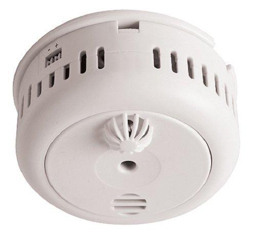 alarma-detector-calor-alarma-de-pilas-10-anos-garantia
