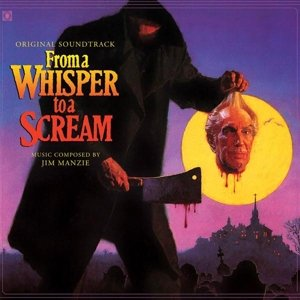 from-a-whisper-to-a-scream-ost-vinilo