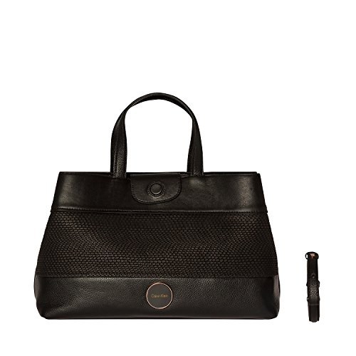 Calvin-Klein-Tote-Bag-0-Sily4-Leather-l