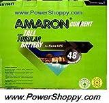 Amaron Inverter 150Ah Tall Tubular Battery