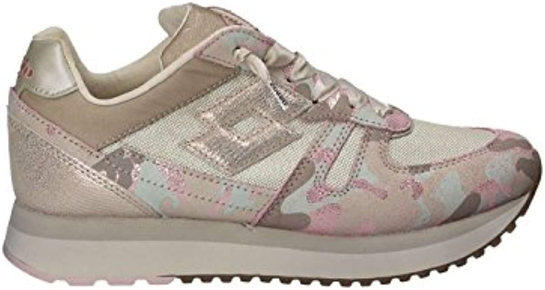 Hommes / femmes Lotto Leggenda Leggenda Leggenda T4635 Sneakers FemmesB079J8QRCSParent Shopping en ligne la qualité des produits Vie facile 001e97