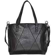 7c9972f2c8a6f Suchergebnis auf Amazon.de für  Große Handtaschen Günstig