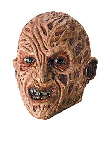 Adult Freddy Krueger Maske ()