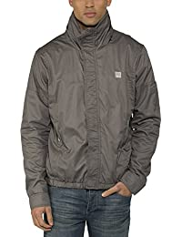 Bench Alternative Iii B - Blouson - Homme