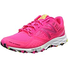 New Balance 690v2, Zapatillas de Running para Asfalto Mujer