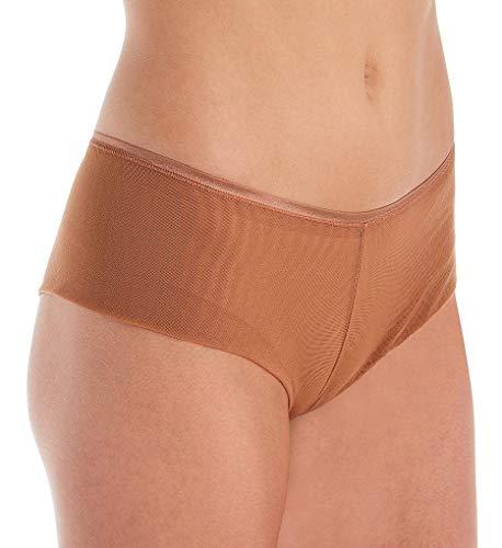 Cosabella Damen Panty (Cosabella Damen Soire Conf Instinct Hotpant Unterhosen, Jungen, TRE, Groß)