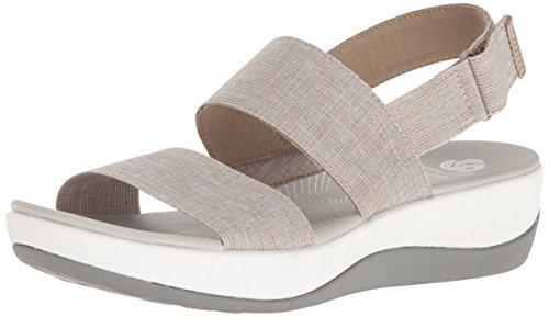 clarks-womens-arla-jacory-wedge-sandal-desert-8-m-us