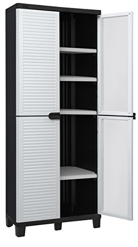 allibert-225113-space-winner-armoire-haute