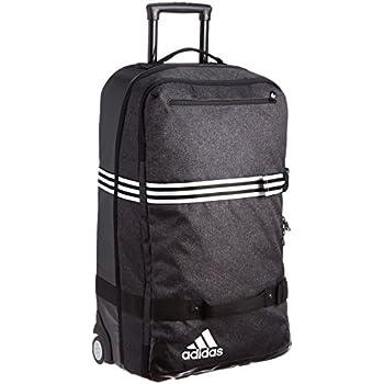 3d7e323d5e85 Buy adidas trolley bag   OFF30% Discounted
