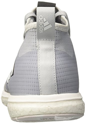 3f8945a8167 adidas Men s Ace Tango 17.1 Tr Footbal Shoes