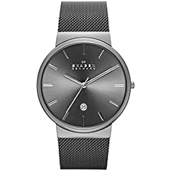 Skagen Men's Watch SKW6108