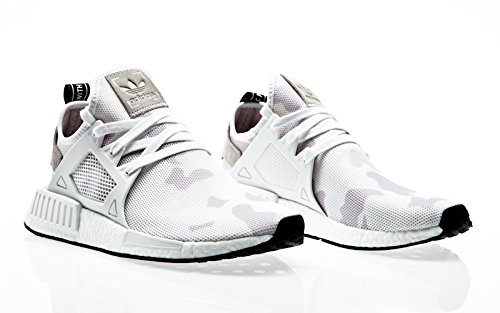 Adidas Originals NMD XR1 Duck Camo, ftwr white-ftwr white-core black ftwr white-ftwr white-core black
