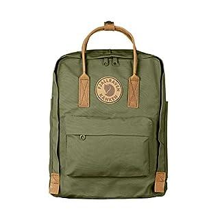 41zEp8V4vjL. SS324  - FJÄLLRÄVEN Backpack Kanken No. 2 16 Liter Poliéster