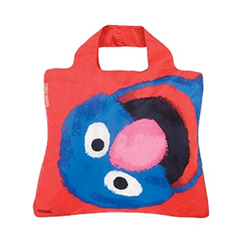 sesame-street-grover-envirosax-reusable-shopping-bag