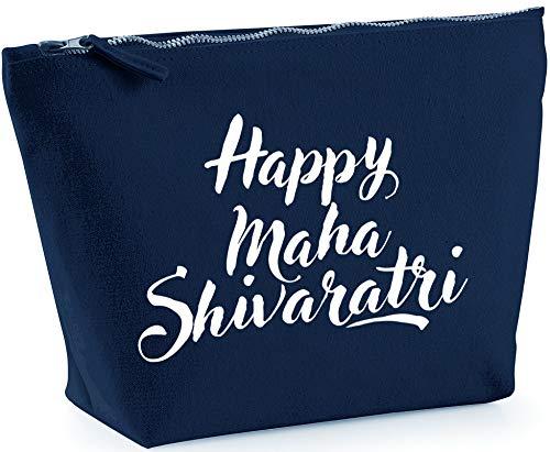 Hippowarehouse Happy maha shivaratri Hindu Festival