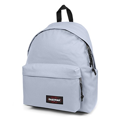 Eastpak Padded Pak'R Sac Scolaire, 42 cm, Clean House