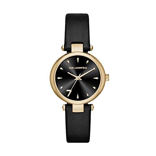 Orologio da Donna Karl Lagerfeld KL5006