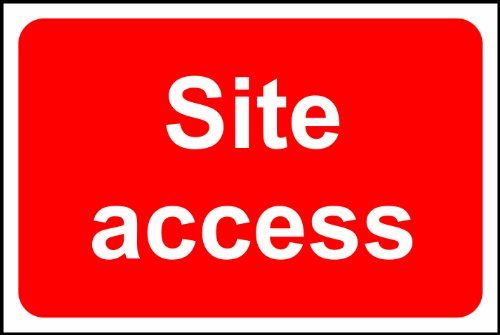 site-access-3mm-foam-board-safety-sign-600-x-400mm