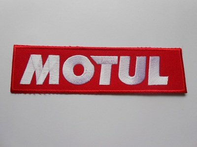 patch-motul-racing-motorsport-motorsport-ralley-car-motorbike-iron-on-patch-embroidered-sign-appliqu
