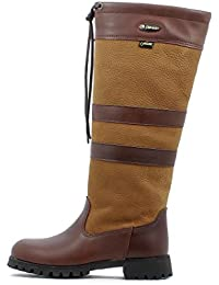 Amazon.co.uk  Chiruca  Shoes   Bags 264b4607067