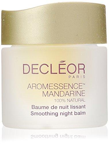 Decleor Aromessence Mandarine Smoothing Balsamo da Notte - 15 ml
