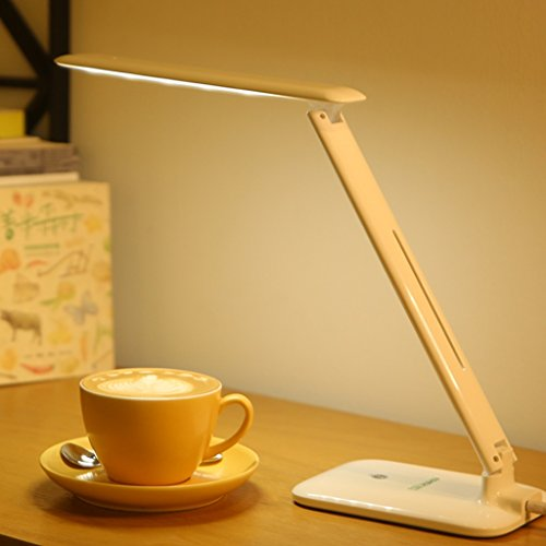 ywyun-third-gear-dimming-lamp-eye-can-be-charged-led-energy-saving-lamps-learning-childrens-desk-bed