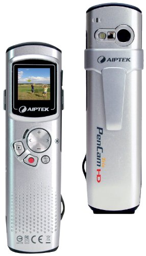 AIPTEK PENCAM SD 2M DRIVER FOR PC