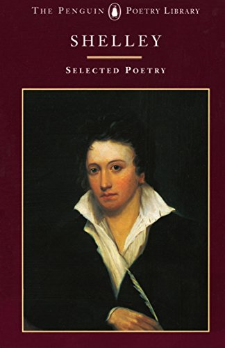 Selected Poetry: Poems (Penguin Poetry Library) por Isabel Quigly