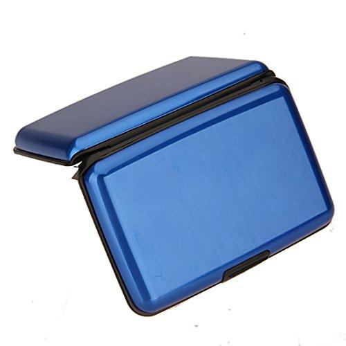 porte-carte-credit-visite-en-aluminium-portefeuille-antichoc-couleur-bleu