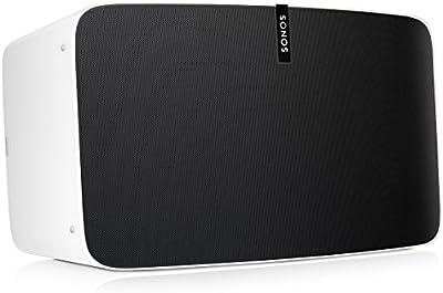 Sonos Play5 - Altavoces amplificados