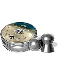 H&N Sports FIELD TARGET TROPHY - Balines H&N FIELD TARGET TROPHY unisex, talla 4.5 mm