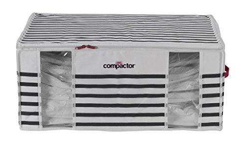 Compactor - Box De Rangement Marinière