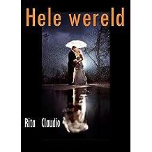 Hele wereld (Dutch Edition)