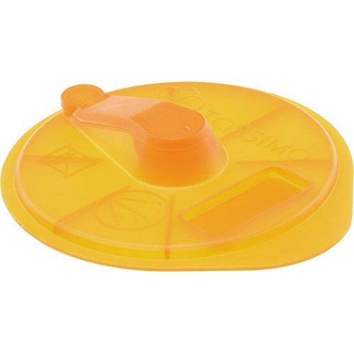 Bosch Tassimo 00632396 Disque de nettoyage