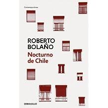 Nocturno de Chile (CONTEMPORANEA, Band 26201)