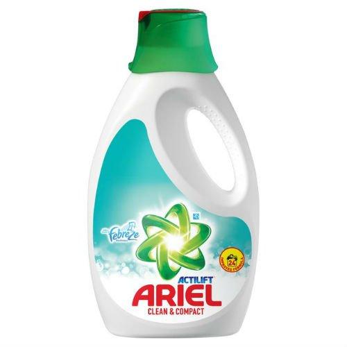 ariel-bio-liquido-di-lavaggio-con-febreze-24wash-12l-case-di-6