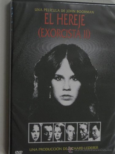 el-exorcista-ii-el-hereje-dvd