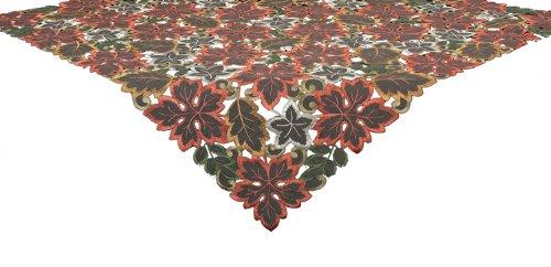 xia-home-fashions-dainty-leaf-bestickt-durchbrucharbeit-harvest-fall-mitteldecke-34-von-864