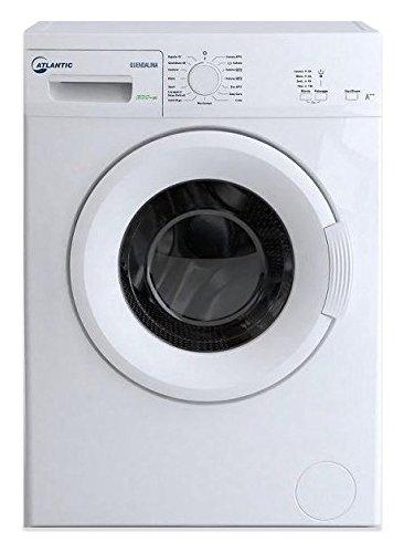 lavatrice-atlantic-guendalina-eco-line-capacita-5-kg-centrifuga-1000-rpm-classe-a-bianco
