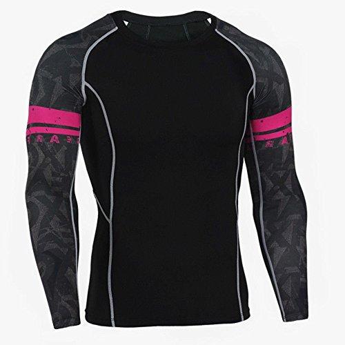 new-t-shirt-de-compression-a-manches-longues-pour-homme-motif-cool-sous-couche-de-base-thermique-gym