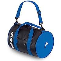 Head Daily Bag 16–Unisex