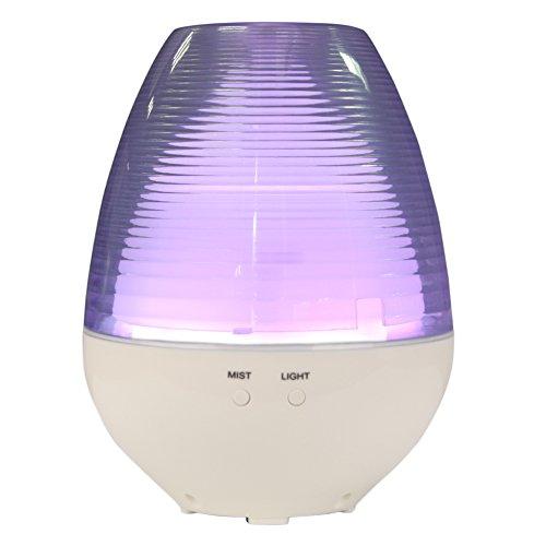 Dax-Hub 【2a generazione】 olio essenziale diffusore, 100ML Aroma olio essenziale